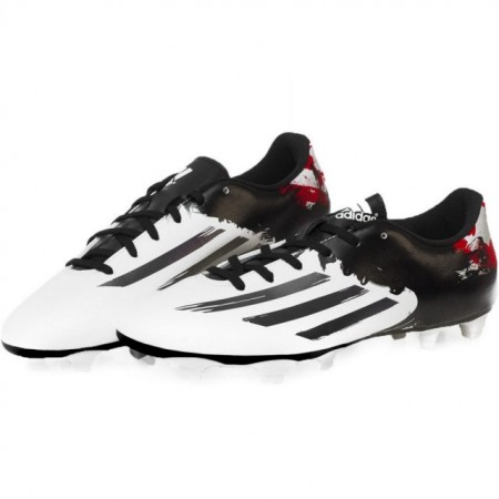 Pantofi sport Adidas Messi 10.4 pentru barbati