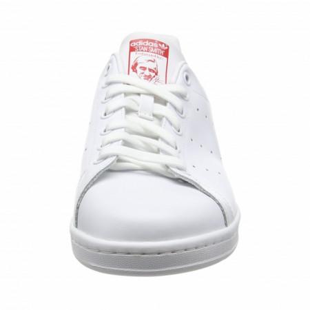Pantofi sport Adidas Originals Stan Smith pentru barbati