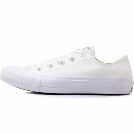 Pantofi sport Converse Chuck Taylor All Star II Ox pentru barbati