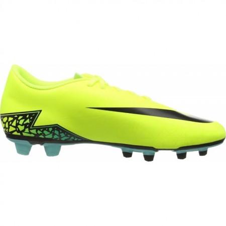 Pantofi sport Nike Hypervenom Phade 2 pentru barbati