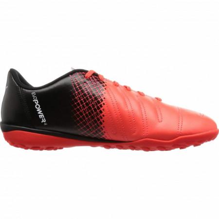 Pantofi sport Puma EvoPower 4.3 TT pentru barbati