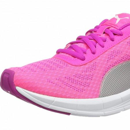 Pantofi sport Puma Meteor pentru femei