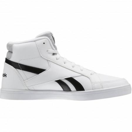 Pantofi sport Reebok Royal Kewtee ML pentru femei