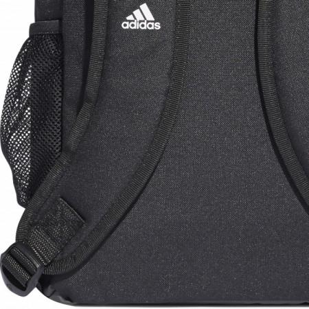 Rucsac Adidas Tiro 19