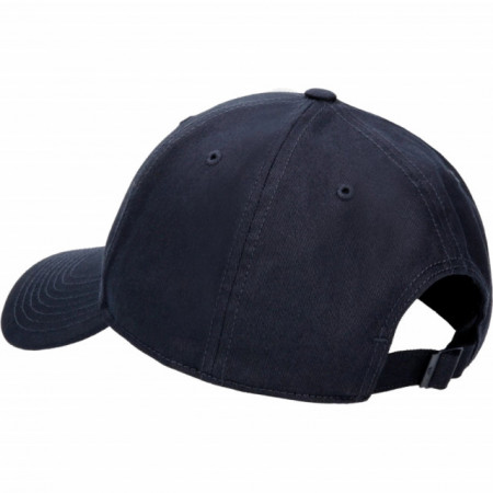 Sapca Adidas Six Panel
