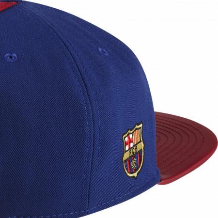 Sapca Nike FC Barcelona
