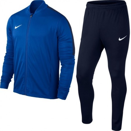 Trening Nike Academy 16 pentru copii