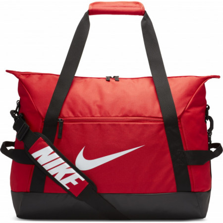 Geanta Nike Academy Team
