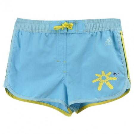 Pantaloni Adidas Awbk pentru copii