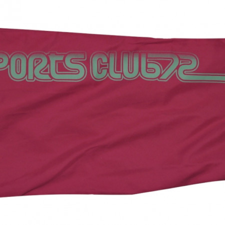 Pantaloni Nike Sports Club pentru femei