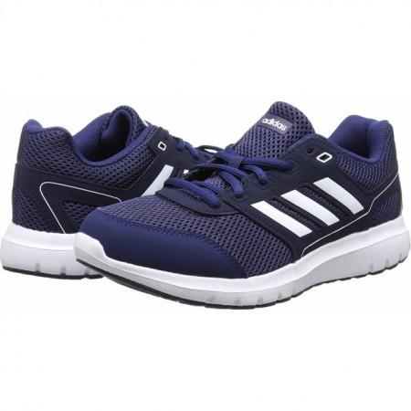 Pantofi sport Adidas Duramo Lite 2 pentru barbati