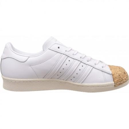 Pantofi sport Adidas Originals Superstar 80 Cork pentru femei