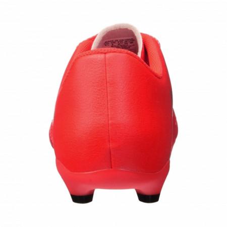 Pantofi sport Adidas X 16.3 Leather pentru barbati