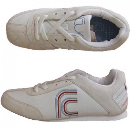 Pantofi sport French Connection Myrtle pentru barbati