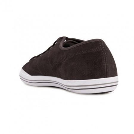 Pantofi sport Le Coq Sportif Grandville pentru femei