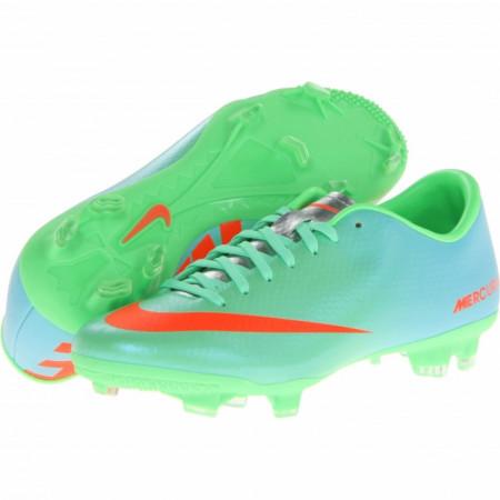 Pantofi sport Nike Mercurial Victory 4 pentru barbati