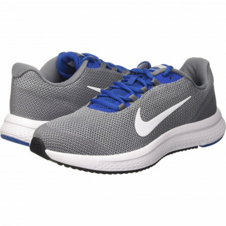 Pantofi sport Nike Runallday pentru barbati