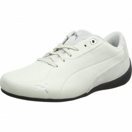 Pantofi sport Puma Drift Cat 7 pentru barbati
