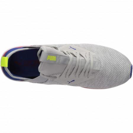 Pantofi sport Puma Enzo Beta Woven pentru barbati
