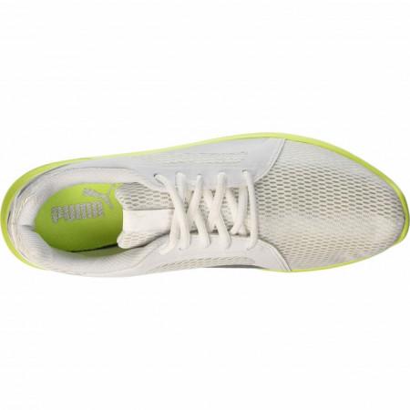 Pantofi sport Puma ST Trainer Evo Silver pentru barbati