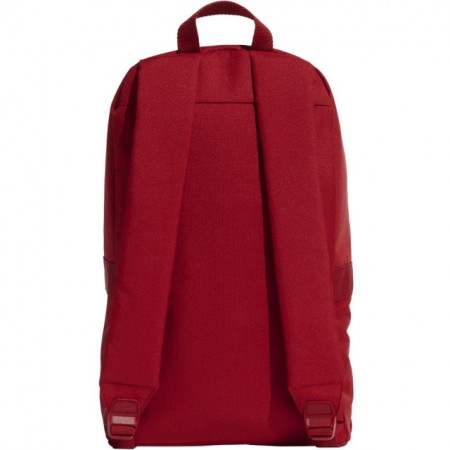 Poze Rucsac Adidas Linear Classic