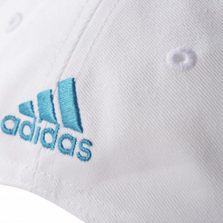 Sapca Adidas Real Madrid 3S