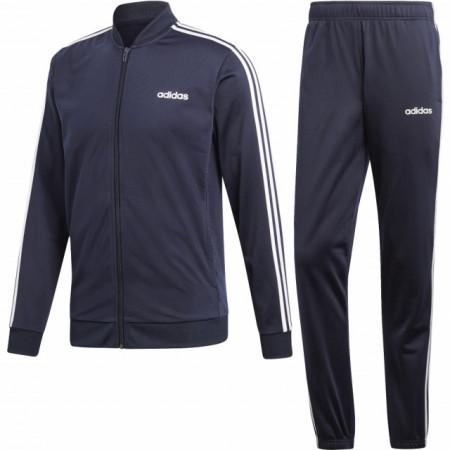 Trening Adidas MTS B2Basics 3S pentru barbati