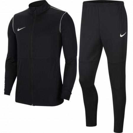 Trening Nike Dry Park 20 pentru copii