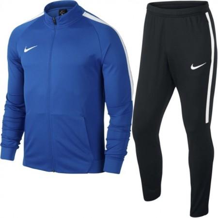 Trening Nike Squad pentru barbati