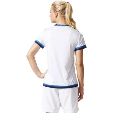 Tricou Adidas Danemarca pentru femei