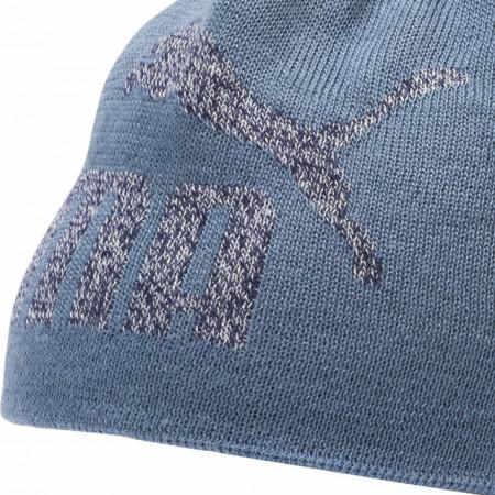 Caciula Puma Ess Logo