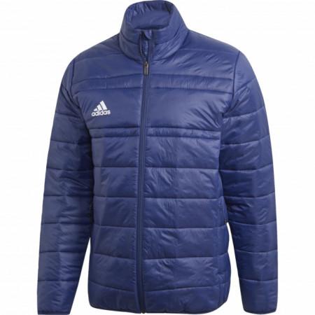 Geaca Adidas Light Padding Jacket 18 pentru barbati