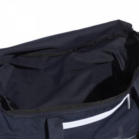 Geanta Adidas Linear Core