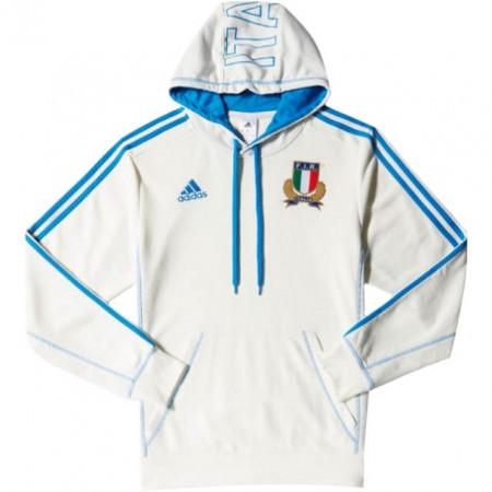 Hanorac Adidas Italia pentru barbati