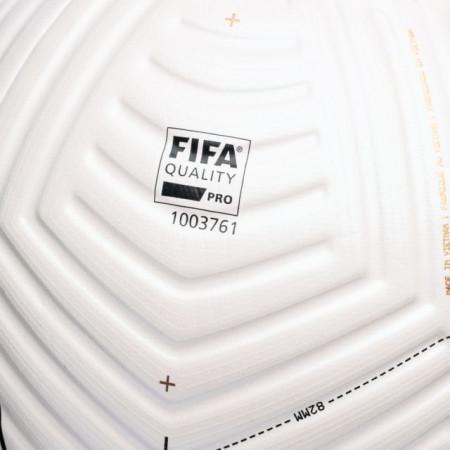 Minge fotbal Nike Flight - oficiala de joc
