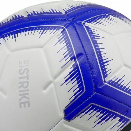 Minge fotbal Nike Strike