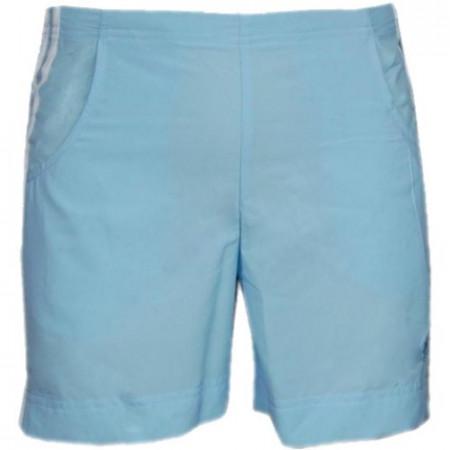 Pantaloni Adidas Tobago pentru femei