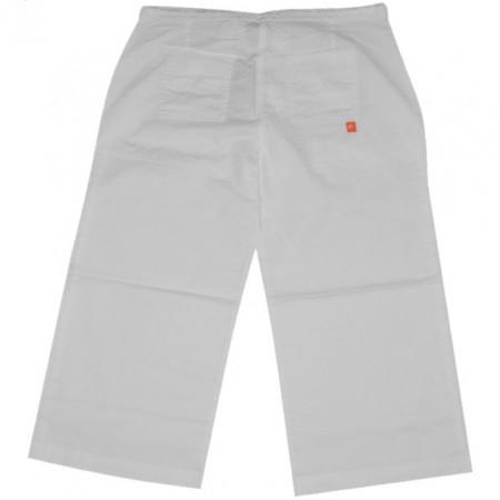 Pantaloni Nike Sport pentru femei