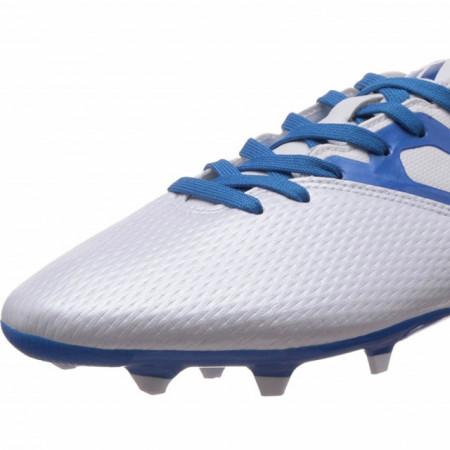 Pantofi sport Adidas Messi 15.3 pentru barbati