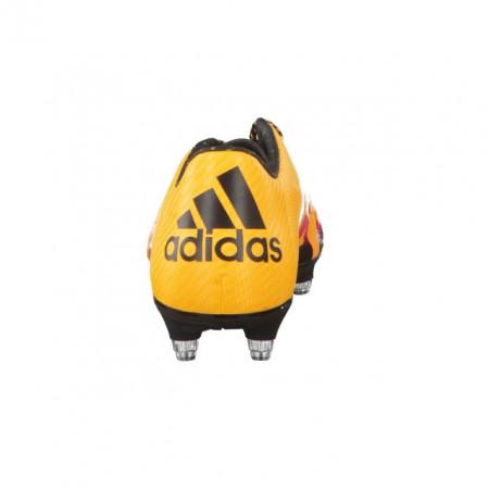 Pantofi sport Adidas X 15.3 pentru barbati