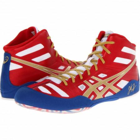 Pantofi sport Asics JB Elite pentru barbati