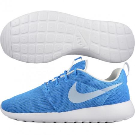 Pantofi sport Nike Roshe One pentru barbati