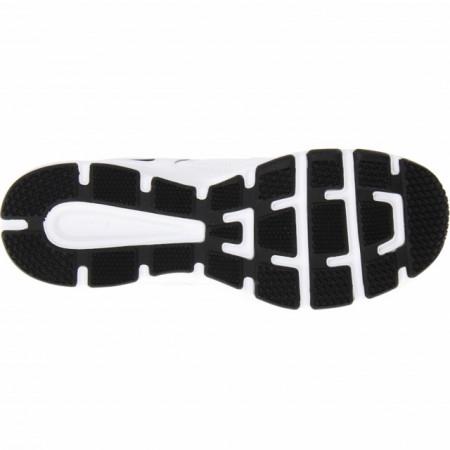 Pantofi sport Nike T-Lite 11 pentru barbati