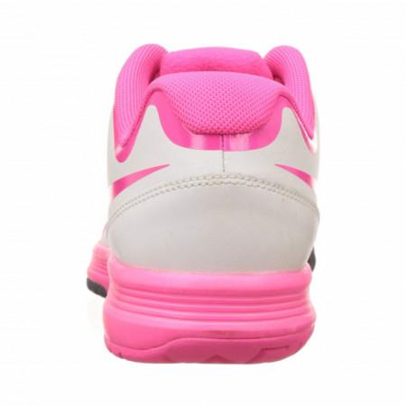 Pantofi sport Nike Vapor Court pentru femei