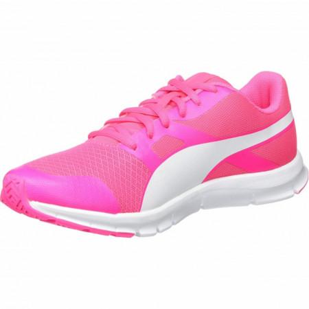 Pantofi sport Puma Flexracer pentru femei