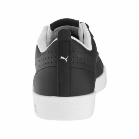 Pantofi sport Puma Smash 2 Perf pentru femei