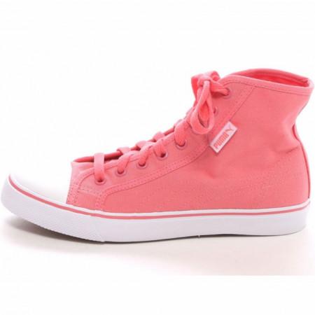 Pantofi sport Puma Streetballer Mid pentru femei