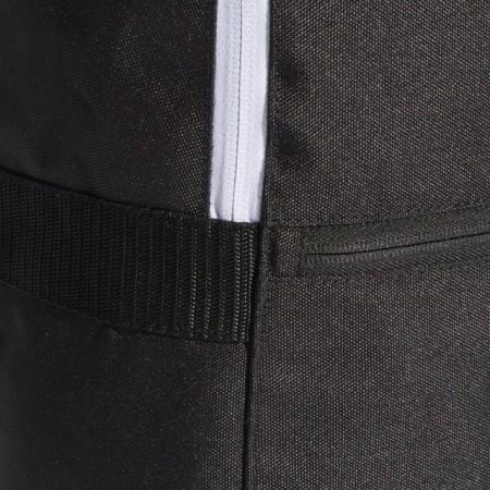 Rucsac Adidas Linear Classic