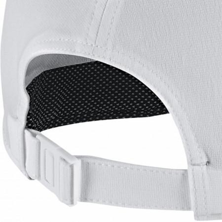 Sapca Adidas C40 Six Panel 3 Stripe Climalite