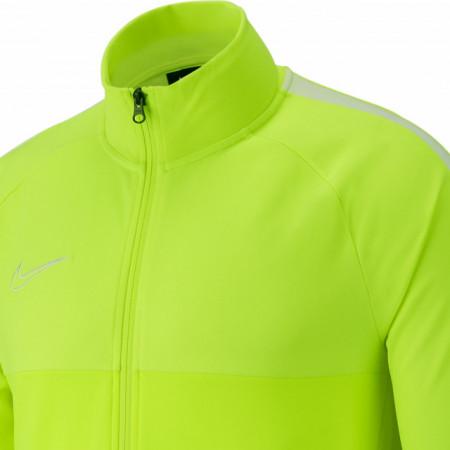 Trening Nike Academy 19 pentru copii